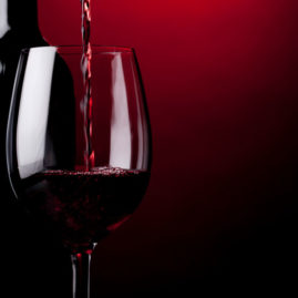WINE PASSION 7 – HRS